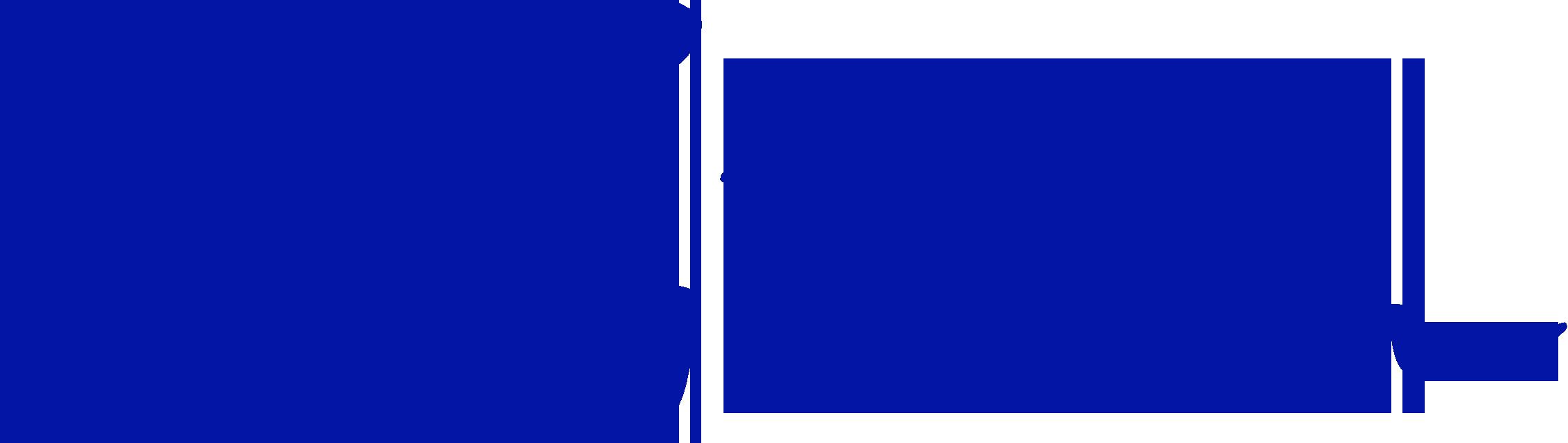 Bodrum dil kursu | yabancı dil